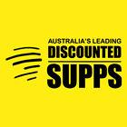 discountedsupplements