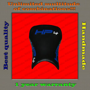 CUSTOM-Design-Front-Seat-Cover-BMW-S1000RR-HP4-12-14-black-blue-white-black-001