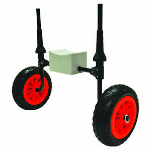 Malone-Xpress-Scupper-Sit-On-Top-Kayak-Cart