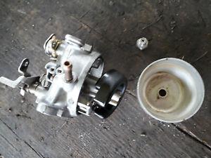 carburateur-pour-pieces-9-9cv-suzuki