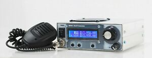 HBR1HF-20m-Mono-Band-HF-Transceiver