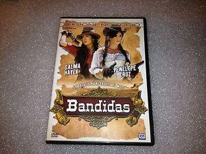 Bandidas-2006-DVD-EX-NOLEGGIO