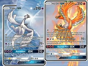 Ho-oh-X-LUGIA-Custom-Pokemon-Card-Set