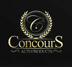 concoursautoproducts