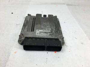 image is loading 2008-gmc-c5500-kodiak-duramax-6-6l-lmm-