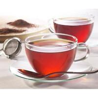 Mandarin Rooibos African Red Tea Flavored With Mandarin & Orange Peel