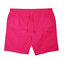 50 Neu Janina Damen Bermuda Shorts // kurze Hose Baumwolle Übergröße Gr 54 56