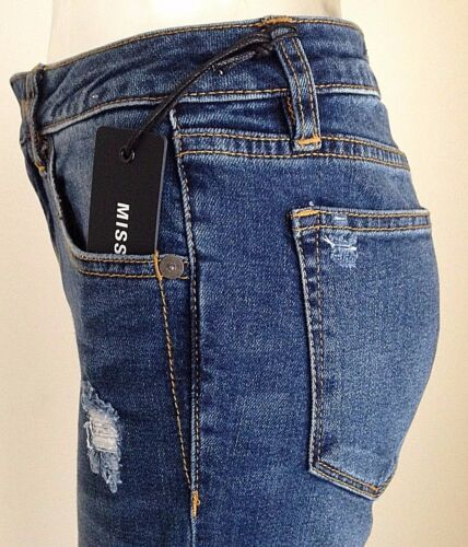 Me Miss With Inseam Cut 33 33 Boot Boot New con Jeans New Tag Miss Cut tag Inseam M1001b33 Me M1001b33 Jeans 5gW6TdqTz8