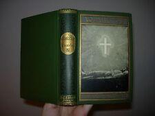 KARL MAY Winnetou IV FEHSENFELD ERSTAUSGABE von 1910  EA RARE Sascha Schneider