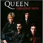 Queen - Greatest Hits Vol.1 (2011)