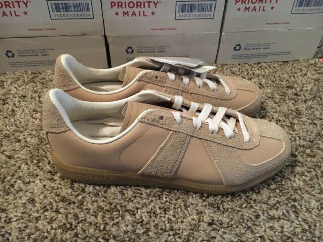 adidas Originals BW Army Brown Beige