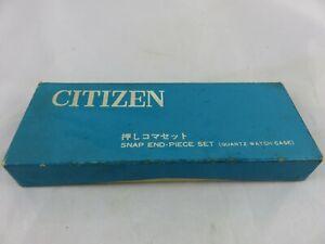 Citizen-Snap-End-Piece-Set-Gehaeuseoeffner-fuer-Quarzuhren-Quarz-Watch-Case-R5RB