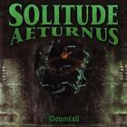 Downfall von Solitude Aeturnus (2014)