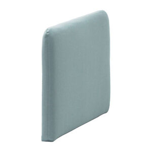 New-Ikea-SODERHAMN-Armrest-Cover-in-Isefall-Light-Turqoise