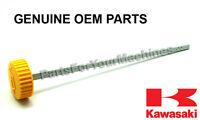 Kawasaki Oil Dipstick,14075-7009, Fh381v, Fh430v, Fh451v, Fh480v, Fh500v, Fh531v
