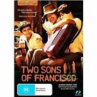 Two Sons Of Francisco (DVD, 2008)