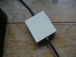 telephone-module-Pulse-transfer-dual-tone-multiple-frequency-DTMF-converter
