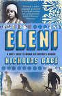 Eleni by Nicholas Gage (Paperback, 1998)