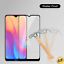 For-Xiaomi-Redmi-Note-8T-FULL-COVER-Tempered-Glass-Screen-Protector-2-PACK thumbnail 6
