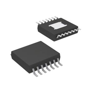 LM3429MH//NOPB   IC LED DRIVER CTRLR DIM 14HTSSOP /'UK COMPANY SINCE 1983 NIKKO/'
