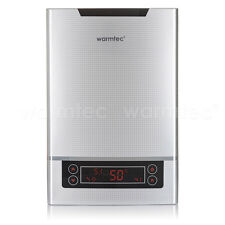 INSTANTANEOUS ELECTRIC WATER HEATER  11kW OPTI SHOWER