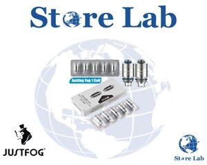 JUSTFOG-resistenze-coil-FOG1-FOG-1-da-0-5-e-0-8-ohm-originali-Italia