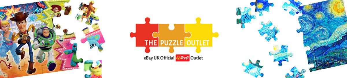 thepuzzleoutlet