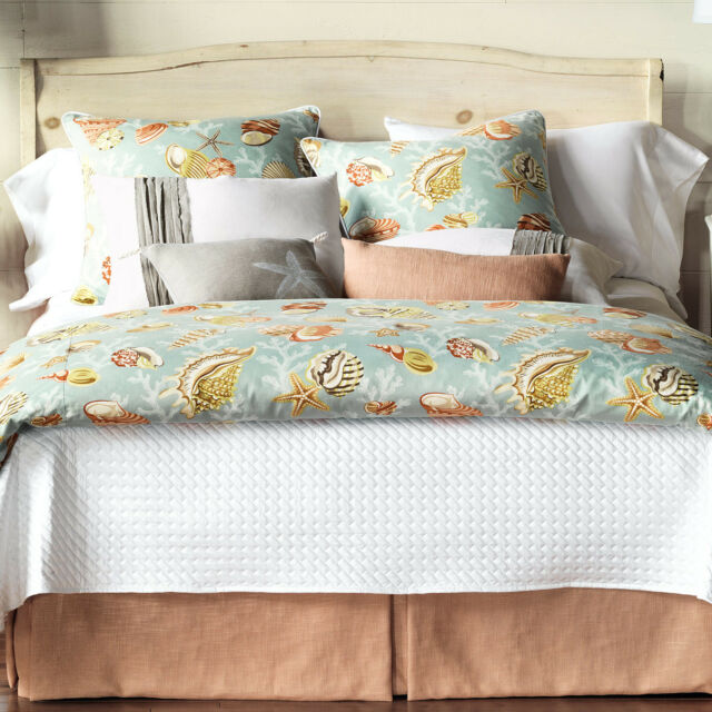 Anthropologie Witherbee by Lulie Wallace 27x27 Pillow Sham