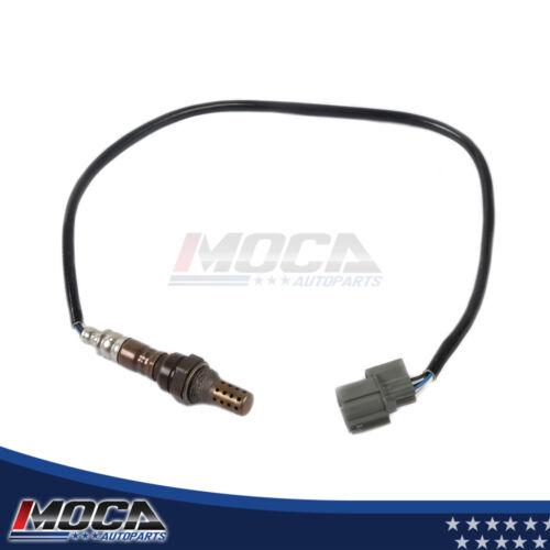 Oxygen Sensor Fits 90-01 Honda Civic Acura Integra Isuzu Oasis 1.6L 1.8L 2.2L