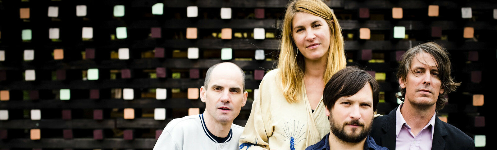 Stephen Malkmus and the Jicks Tickets (18+ Event)