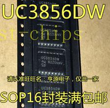 3PCS LT1725CS IC REG CTRLR FLYBK ISO CM 16SOIC LT1725 1725 LT1725C 1725C 1725CS