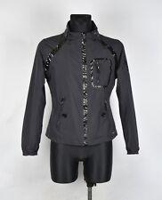 Gaastra Women Jacket Size runs M, Genuine
