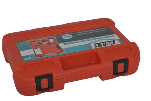 Vakuumpumpe Bremsenentlüfter Handpumpe Unterdruck Entlüftung Druckprüfer Farys