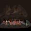 Log Bed Kit For Vented /& Vent Free Log Sets Model DLB2