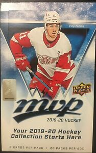 2019-20-Upper-Deck-MVP-Rookie-Card-You-Pick