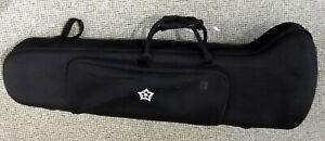 Rosetti-deluxe-lightweight-trombone-case