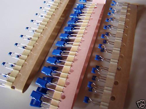 1 vagues Joint d/'étanchéité 48 x 68 x 10 quoi 48x68x10 48//68//10