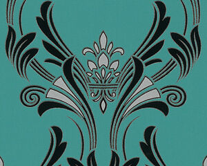 Image Is Loading 95703 3 Art Deco Emerald Green And Black