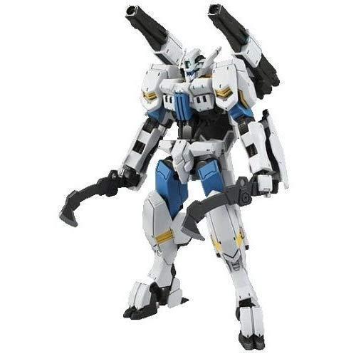Bandai Hg 1 144 Gundam Flauros (calamidad tipo de guerra)