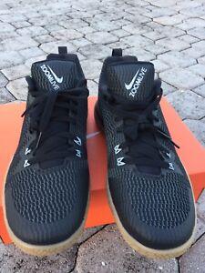 wholesale dealer ffe1d 271c2 Image is loading Nike-ZOOM-LIVE-II-Men-039-s-Low-