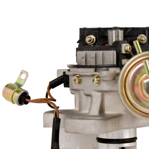 Electronic Ignition Distributor Toyota Corolla 1.6L 4AF 1988-1989 Latin America