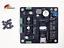 Cnc shiled esp32 esp32 cnc Shield with mini SD Card Connector Shield cnc esp32