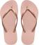 Original-Havaianas-Slim-Women-Flip-Flops-many-Colours-over-40-off-RRP thumbnail 11