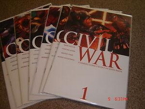 CIVIL-WAR-THE-COMPLETE-SERIES-1-7