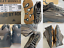 thumbnail 2 - Adidas Yeezy BOOST 700 V2 GEODE EG6860 Sneakers Shoes New 48