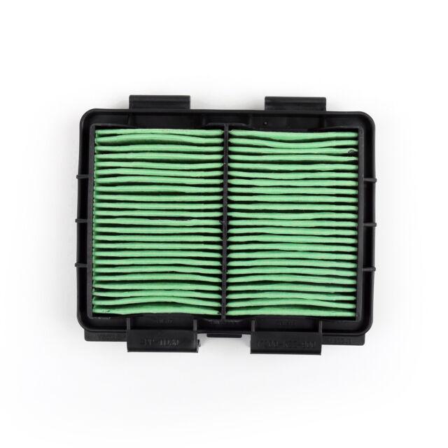 OEM Air Filter Fit For Honda CRF250L AC CRF250 2014-2015 Green P