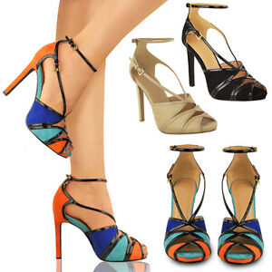 LADIES-WOMENS-HIGH-HEELS-PARTY-EVENING-PEEP-TOE-ANKLE-STRAP-SANDALS-SHOES-SIZE