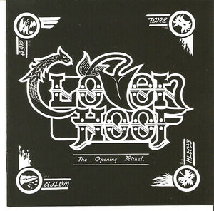 Cloven-Hoof-The-Opening-Ritual-CD-2014-NWOBHM