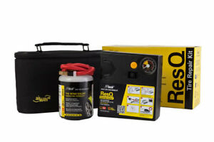 AIRMAN-ResQ-CAR-TYRE-REPAIR-KIT-COMPRESSOR-INCLUDING-INFLATOR-PLUS-SEALANT