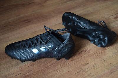 Details zu adidas ACE 16.2 Primemesh 40 42 Fußballschuhe FG